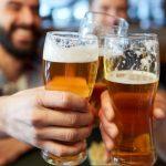 7 причин пить пиво
