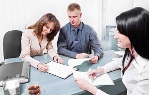 Закрытие реестра требований кредиторов физического лица