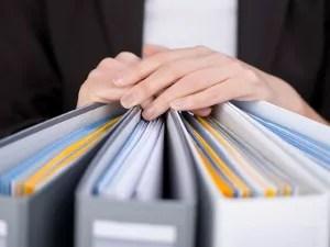 Срок хранения кредитных договоров в банке. Кассовые документы    Срок хранения кредитных договоров в банке