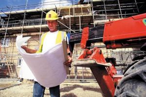 Обязанности прораба строительного участка, должностная инструкция