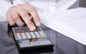 Образец графика платежей по договору купли продажи