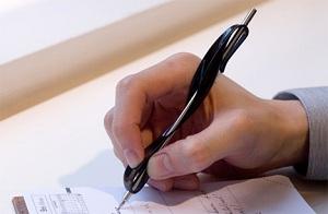 Как составить акт отказа от подписи ознакомления с приказом? Образец акта об отказе от подписи в приказе: образец.