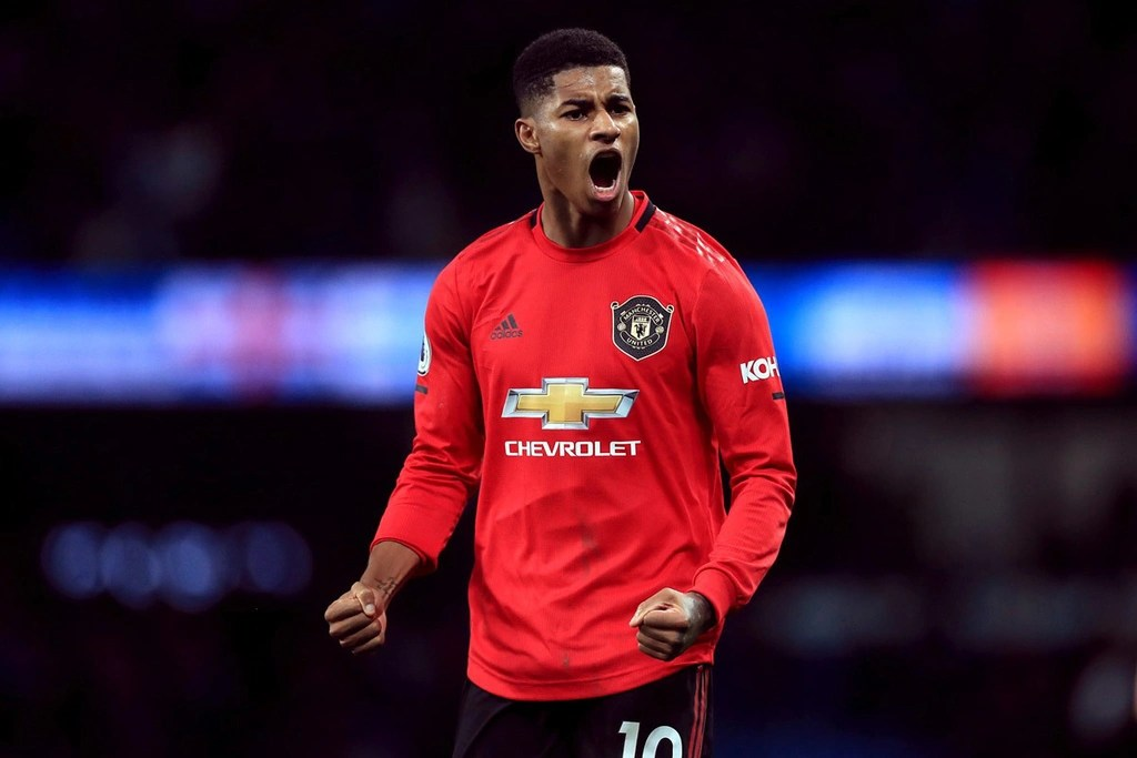 Man United anh 7