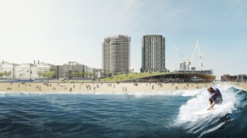 Artificial-surf-park-Docklands-Australia-by-Damian-Rogers-Architecture_dezeen_468_0