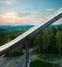 Falun-ski-jumps-by-Sweco-Architects-_dezeen_468_1