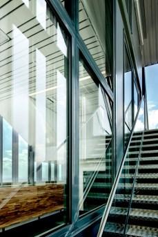 Falun-ski-jumps-by-Sweco-Architects-_dezeen_468_9