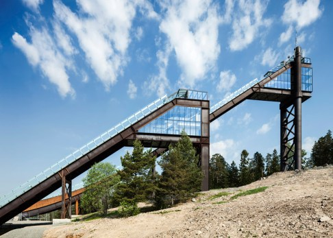 Falun-ski-jumps-by-Sweco-Architects-_dezeen_784_5