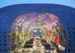 MVRDV-Markthal-Rotterdam-Hufton-Crow_dezeen_784_0