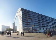 MVRDV-Markthal-Rotterdam-Hufton-Crow_dezeen_784_1