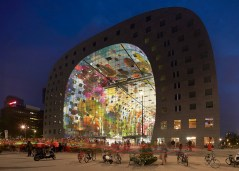 MVRDV-Markthal-Rotterdam-Hufton-Crow_dezeen_784_10