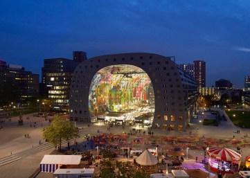 MVRDV-Markthal-Rotterdam-Hufton-Crow_dezeen_784_16