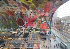 MVRDV-Markthal-Rotterdam-Hufton-Crow_dezeen_784_7