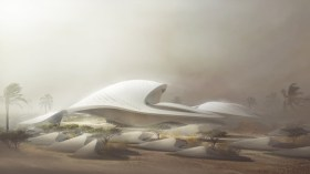 Bee-ah-HQ-by-Zaha-Hadid_dezeen_bn01