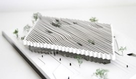 COBE-designs-new-flagship-building-for-Adidas-in-Germany_dezeen_468_10