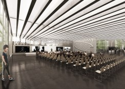 COBE-designs-new-flagship-building-for-Adidas-in-Germany_dezeen_784_4