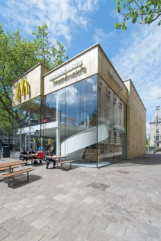 McDonalds-Coolsingel-by-MEI-Architects-and-Planners_dezeen_468_6