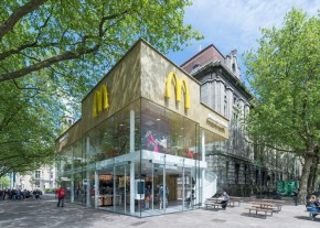 McDonalds-Coolsingel-by-MEI-Architects-and-Planners_dezeen_784_5