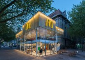 McDonalds-Coolsingel-by-MEI-Architects-and-Planners_dezeen_784_7