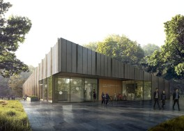 ashtead-pool-freemen-school-hawkins-brown-london_dezeen_1568_3