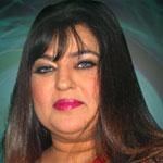Veena Malik a stain on women, says Dolly Bindra