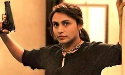 https://i1.wp.com/zns.india.com/upload/2014/6/10/Rani-Mardaani-503.jpg?resize=400%2C240
