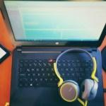 アフィリエイト初心者のブログ作り。絶対に入れておくべきプラグイン5選