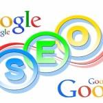Googleのアルゴリズムが変わっても、検索順位が上がり続けるブログの作り方