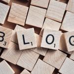 ブログを収入源にするために、私が心がけたたったひとつのこと
