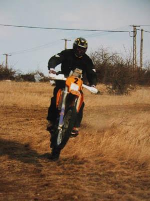 race1998-3