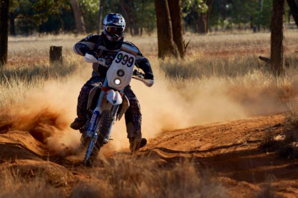 racing_oz_2