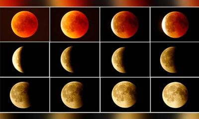 blood-moon-lunar-eclipse_625x300_28_July_18