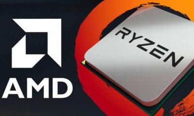 AMD-696x435