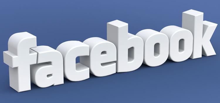 Facebook Announces Bug Bounty Program, Offers $500 for