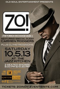 ZoJazzKitchenOct5th.Digital
