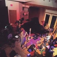 Acoustic & Personal show in Atlanta