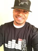 Zo NSC Shirt Pic