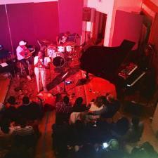 Acoustic + Personal in Atlanta, GA
