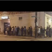 Richmond, VA • 09.17.16