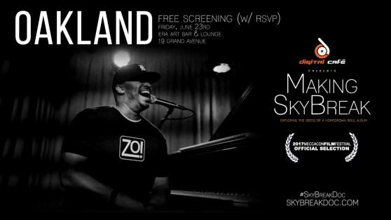 SkyBreakDoc Oakland.jpg