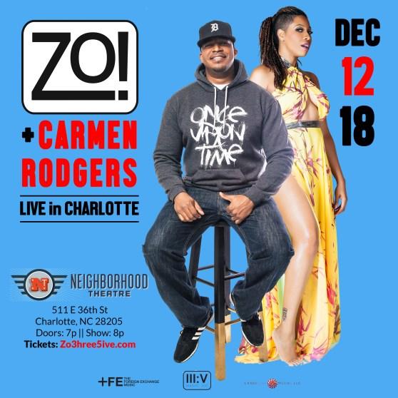Zo! & Carmen Flyer Charlotte.jpg