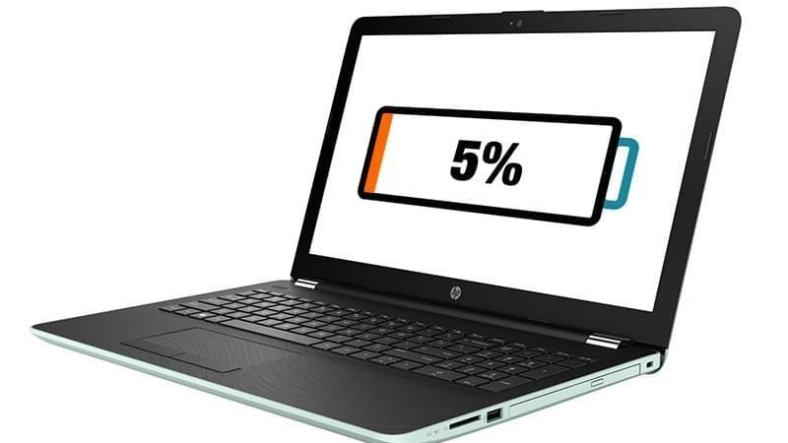 Tips for a Long Laptop Battery Life 1