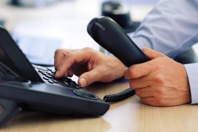 best VoIP services provider