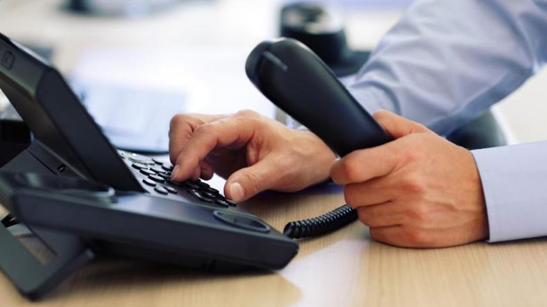 Best Voip Service >> How To Select The Best Voip Service Provider Zobuz