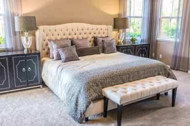 Great Tips to Settle on the Right Furniture for Your Home 4