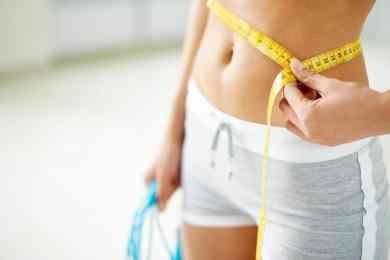 Losing weight: tips for losing weight