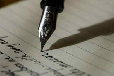 Common Ways of Writing the Outline 2