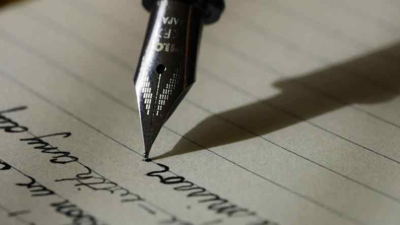 Common Ways of Writing the Outline 1