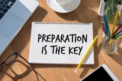Preparation facts for AZ-120 Certification Exam 3