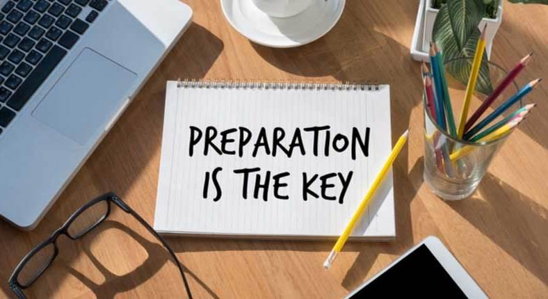 Preparation facts for AZ-120 Certification Exam 1