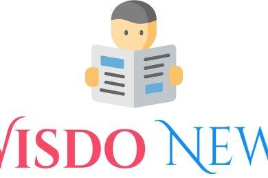 News Media Resources 2